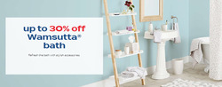 Bed Bath & Beyond coupon in Honolulu HI ( 4 days left )