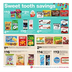Prints deals in the Walgreens weekly ad in Federal Way WA