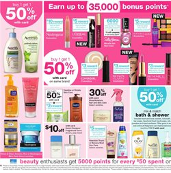 Nails deals in the Walgreens weekly ad in Arvada CO