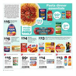 Philadelphia deals in the Walgreens weekly ad in Van Nuys CA