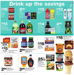 Top deals in the Walgreens weekly ad in Newark OH