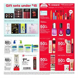 Destinations deals in the Walgreens weekly ad in Arvada CO