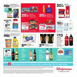 Games deals in the Walgreens weekly ad in Roswell GA