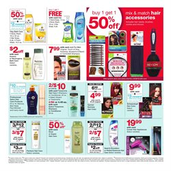 Paint deals in the Walgreens weekly ad in Phoenix AZ