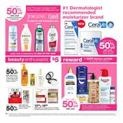 Nails Deals In The Walgreens Weekly Ad Reading PA