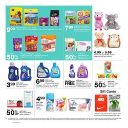 Tile deals in the Walgreens weekly ad in Pittsburgh PA