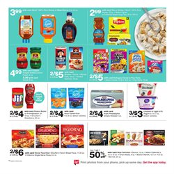 Prints deals in the Walgreens weekly ad in Saint Augustine FL