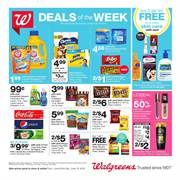 Walgreens Pearland TX | Weekly Ads & Coupons - June