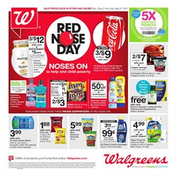 Walgreens deals in the Ashburn VA weekly ad