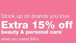Walgreens deals in the Olympia WA weekly ad