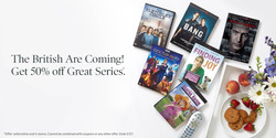 Barnes & Noble deals in the Bel Air MD weekly ad