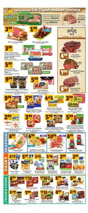Cheese deals in the Save Mart weekly ad in Lodi CA