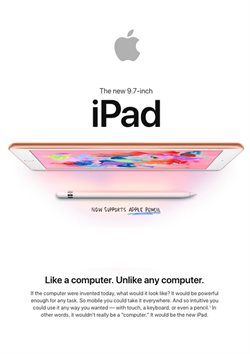Apple deals in the Minneapolis MN weekly ad