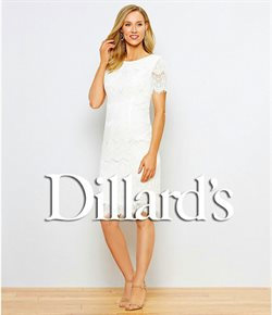 Edison Mall deals in the Dillard's weekly ad in Fort Myers FL