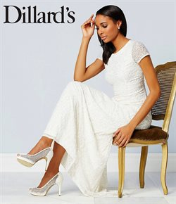 Department Stores deals in the Dillard's weekly ad in Houston TX