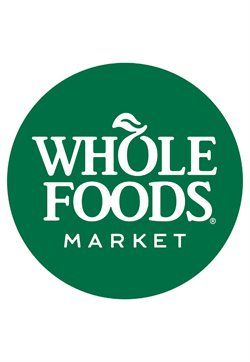 Whole Foods Market deals in the Milwaukee WI weekly ad