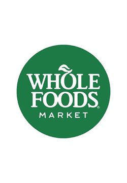 Whole Foods Market deals in the Pittsburgh PA weekly ad