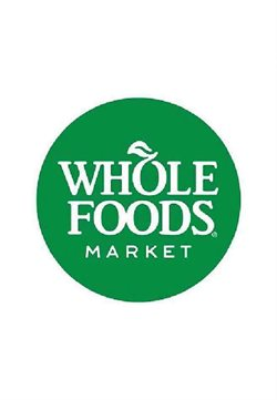 Whole Foods Market deals in the Tucson AZ weekly ad