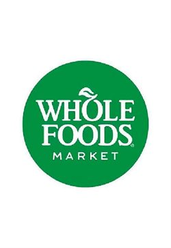 Whole Foods Market deals in the South Bend IN weekly ad