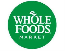 Whole Foods Market deals in the Vista CA weekly ad