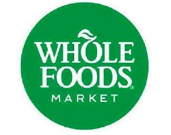 Grocery & Drug deals in the Whole Foods Market weekly ad in Joliet IL