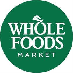 Whole Foods Market catalogue in Mesquite TX ( Expired )