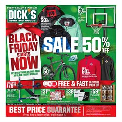 Superb Sports Authority Deals In The Lombard IL Weekly Ad