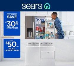 Sears catalog ( 11 days left)
