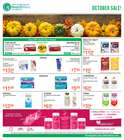 Beauty & Personal Care offers in the Health Mart catalogue in West Hartford CT ( 7 days left )