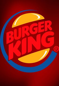 Restaurants deals in the Burger King weekly ad in East Lansing MI