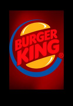 Restaurants deals in the Burger King weekly ad in New York