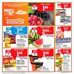Price Chopper South Burlington VT Weekly Ads Coupons June