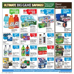 Games deals in the Price Chopper weekly ad in Troy NY