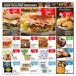 Books & stationery deals in the Price Chopper weekly ad in Poughkeepsie NY