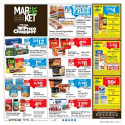 Chicken deals in the Price Chopper weekly ad in Schenectady NY