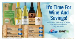 Price Chopper deals in the South Burlington VT weekly ad