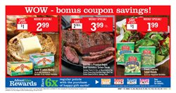 Price Chopper deals in the Syracuse NY weekly ad