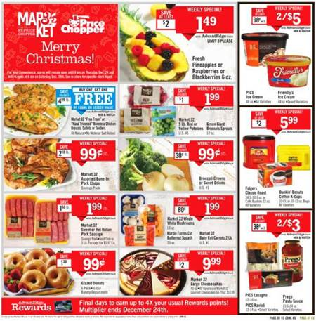 Price Chopper In Syracuse Ny Weekly Ads Coupons