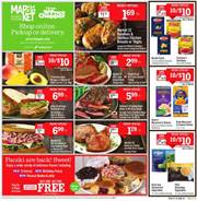 Price Chopper In Norwich Ny Weekly Ads Coupons