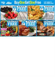 Price Chopper In Oneida Ny Weekly Ads Coupons