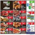 Price Chopper catalogue ( Expired )