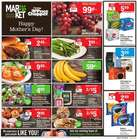 Price Chopper catalogue ( Published today )