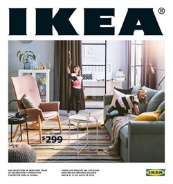 Home & Furniture deals in the Ikea weekly ad in Chicago Heights IL