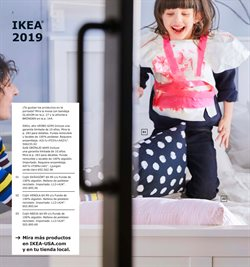 Living room deals in the Ikea weekly ad in Kent WA
