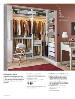 Living room deals in Ikea