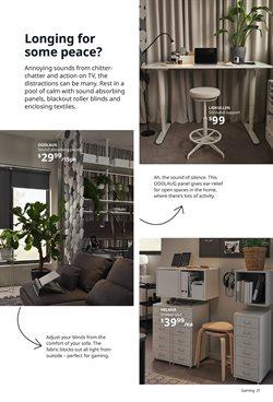 TV deals in Ikea