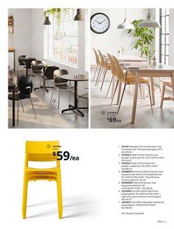 Sofa deals in Ikea