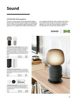 KitchenAid deals in Ikea