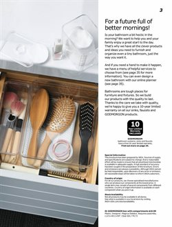 Shampoo deals in the Ikea weekly ad in Miami FL