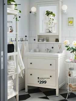Decoration deals in the Ikea weekly ad in Sterling VA